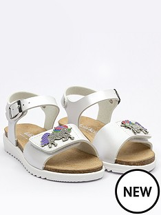 lelli-kelly-girls-unicorn-sandal-white