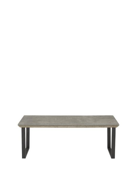 bronx-concrete-effect-coffee-table