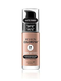 revlon-colorstay-makeup-for-combinationoily-skin