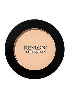 revlon-colorstay-pressed-powder