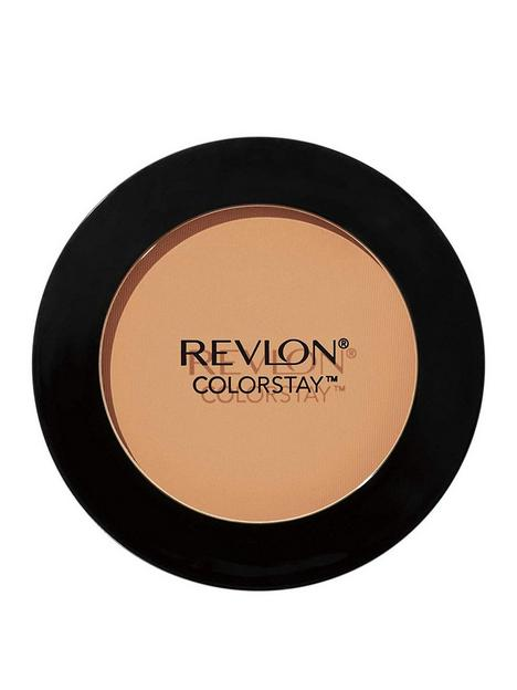 revlon-colorstay-pressed-powder