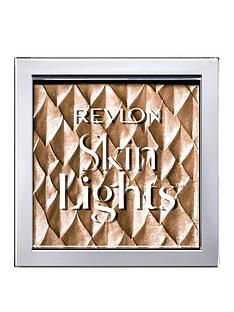 revlon-skinlights-prismatic-highlighter