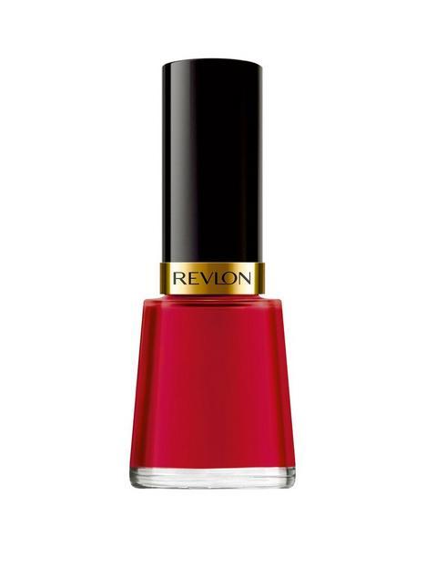 revlon-classic-nail-enamel
