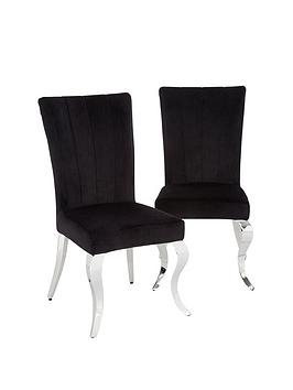 pair-of-grace-velvet-dining-chairs