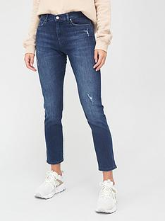 boss-casual-slim-crop-stretch-jeans-blue