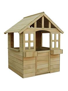 tp-cubby-house