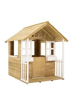 tp-painted-cubby-house