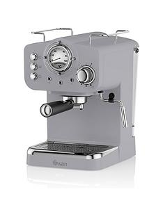 swan-retro-espresso-maker-grey