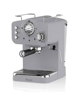 swan-retro-espresso-maker-grey