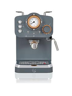 swan-nordic-espresso-machine-grey