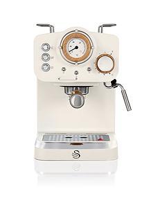 swan-nordic-espresso-machine-white