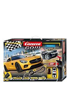 carrera-go-highway-action