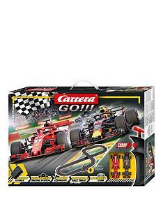 carrera-go-race-to-win