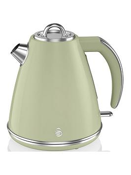 swan-15-litre-retro-jug-kettle-green