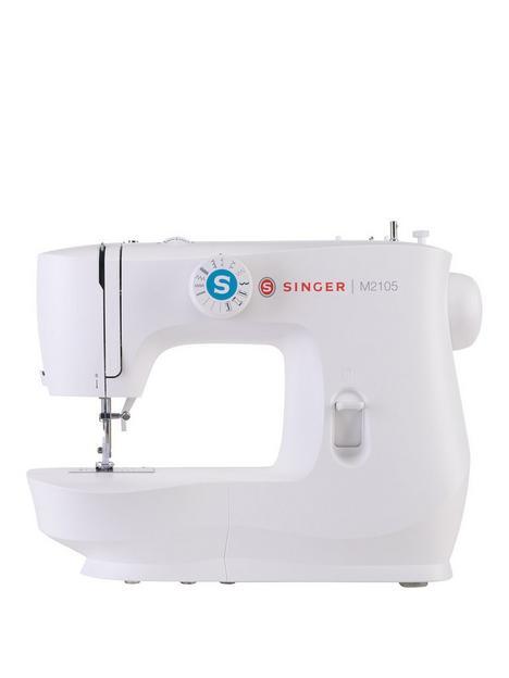 singer-m2105-sewing-machine