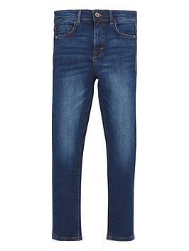 v-by-very-boys-super-skinny-jeans-dark-blue-wash