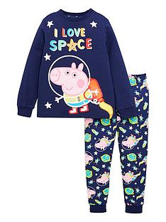 peppa-pig-boys-george-pig-i-love-space-pyjamas-navy