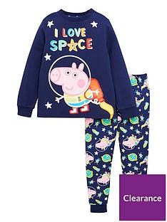 peppa-pig-boys-george-pig-i-love-space-pyjamas-navy