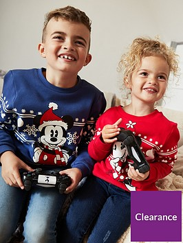 mickey-mouse-boys-mickey-mouse-festive-sweatshirt