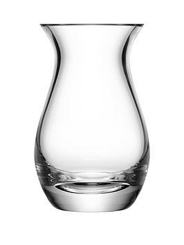 lsa-international-glass-flower-vase