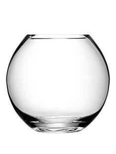 lsa-international-handmade-round-glass-bouquet-vase
