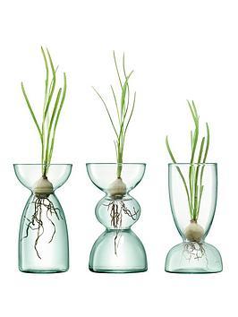 lsa-international-canopy-trio-vase-set