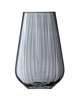 lsa-international-zinc-vase