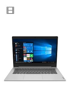 lenovo-ideapad-1-intel-celeron-n4020-4gb-ram-128gb-ssd-14-inch-hd-laptop-grey