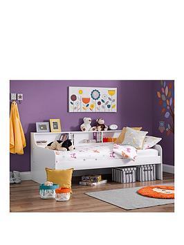 julian-bowen-grace-pure-white-daybed