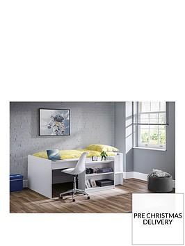 julian-bowen-neptune-midsleeper-bed-with-desk