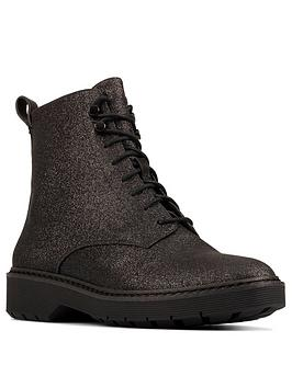 clarks-witcombe-hi-2-lace-up-ankle-boot-black