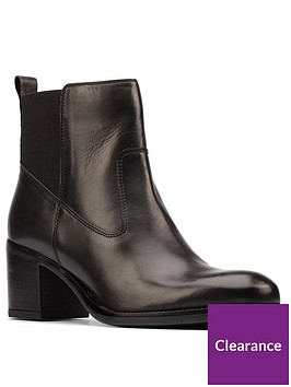 clarks-clarks-mascarpone-lo-leather-block-heel-ankle-boot