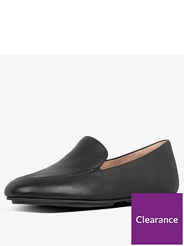 fitflop-lena-leather-loafer-black