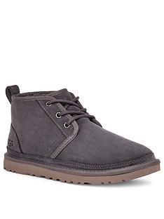 ugg-neumel-ankle-boot-grey