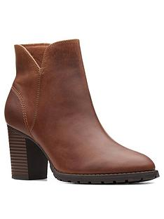 clarks-verona-trish-heeled-leather-ankle-boot-dark-tan