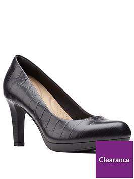 clarks-adriel-viola-heeled-court-shoe-black