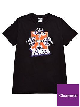marvel-boys-marvel-x-men-reverse-sequin-logonbspt-shirt-black