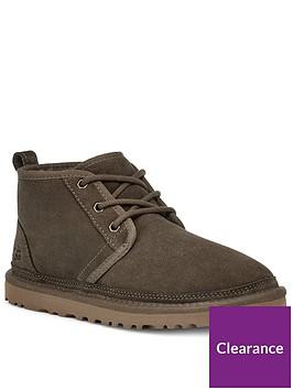 ugg-neumel-ankle-boot-brown