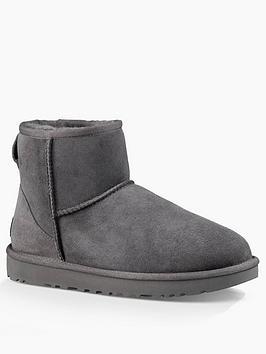 ugg-classic-mini-iinbspankle-boot-grey