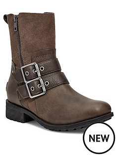 ugg-wilde-calf-boot-slate