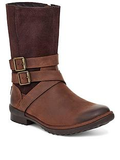 ugg-lornanbspcalf-boot-coconut-shell