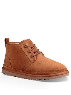 ugg-neumel-ankle-boot-chestnut