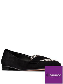 clarks-laina15-loafer-2-animal-print