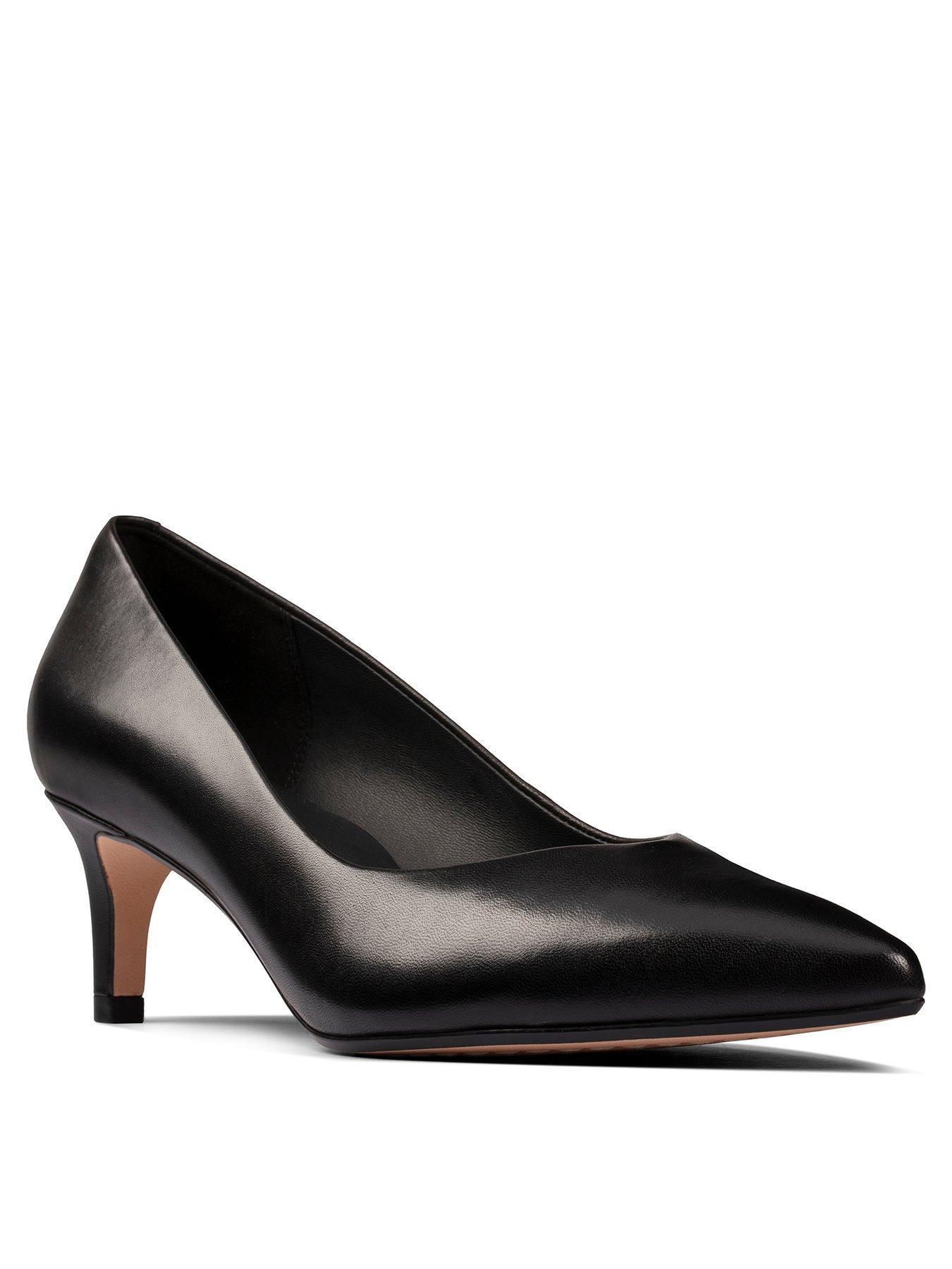 Formal | Clarks | Shoes \u0026 boots | Women