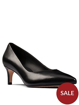 clarks-laina55-court2-wide-fit-heeled-shoe-black