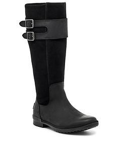 ugg-zarina-knee-high-boot