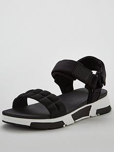 fitflop-haylie-flat-sandals-black