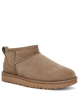 ugg-classic-ultra-mini-ankle-boot-antelope