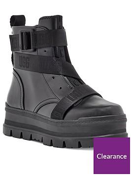 ugg-sid-ankle-boot-black