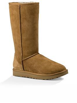 ugg-ugg-classic-tall-ii-knee-high-boot-chestnutnbsp